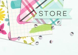 shop image-2