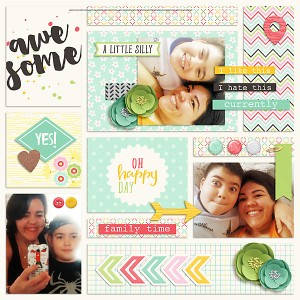 DSI_OurDailyLivesV1-Templates-layout-Keley