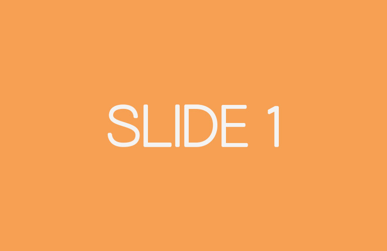 Product Slider 2