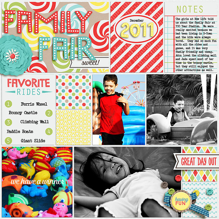 DSI_Funfair_layout-mimisgirl2