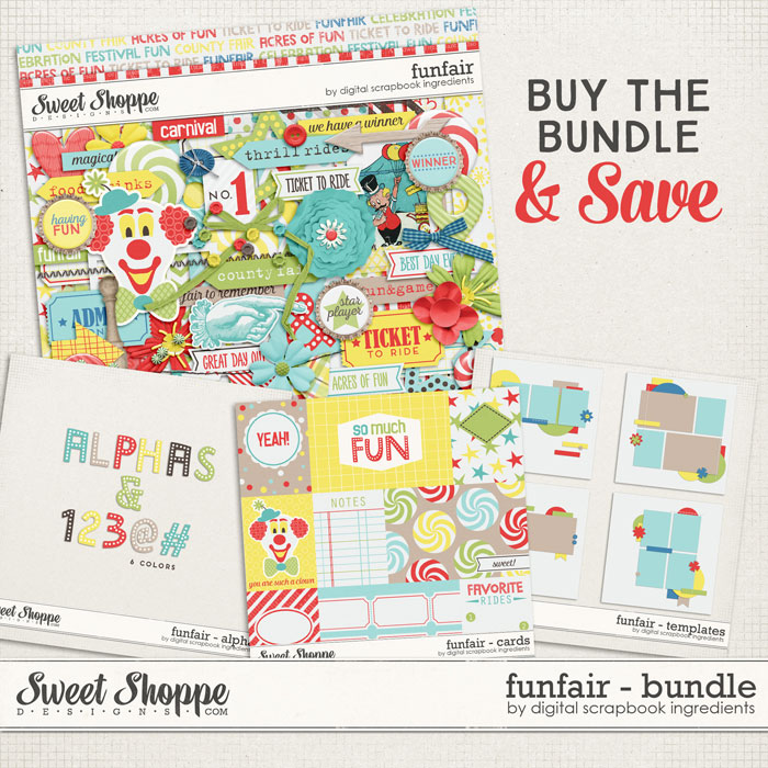 DSI_Funfair_preview-bundle-web