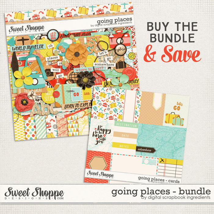 DSI_GoingPlaces_preview-bundle-web