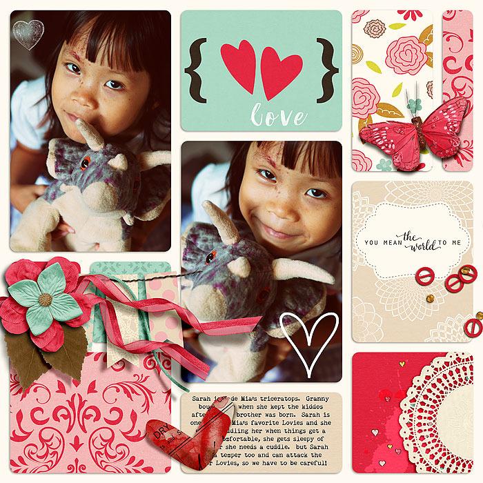 DSI_HeartAndSoul_layout-mimisgirl