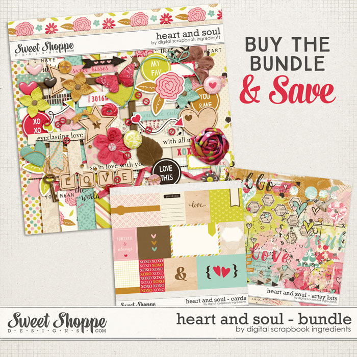 DSI_HeartAndSoul_preview-bundle-web