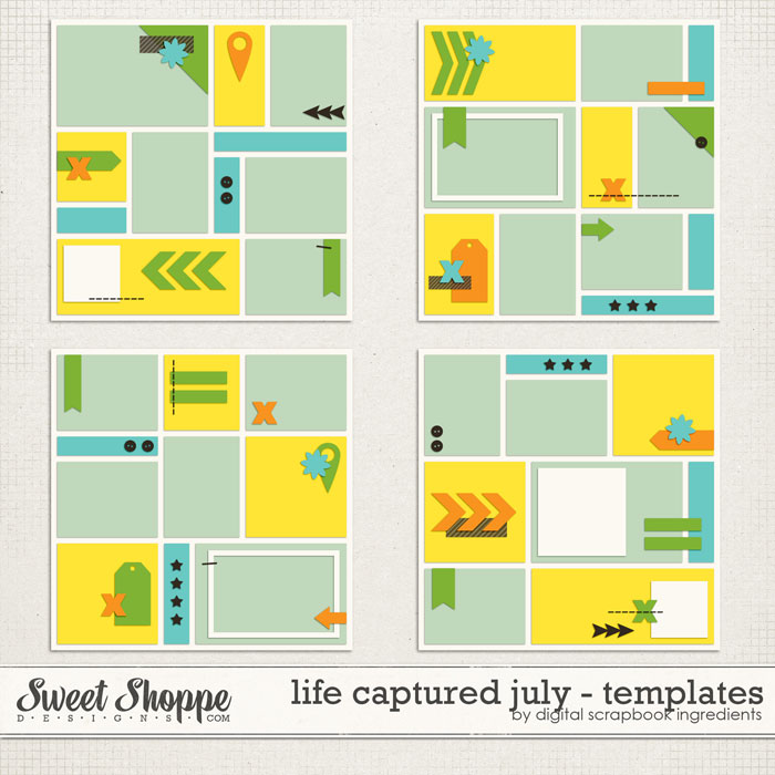 DSI_LifeCapturedJULY_Templates