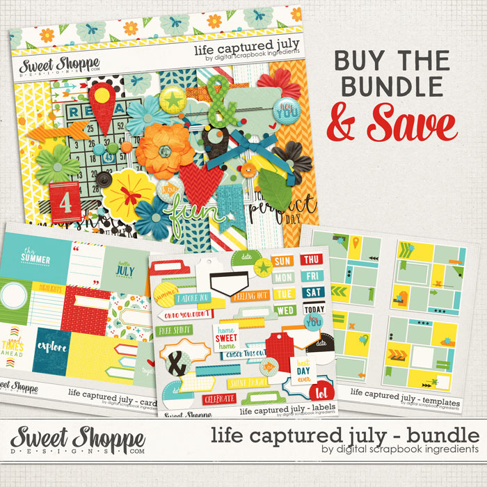 DSI_LifeCapturedJULY_preview-bundle-web