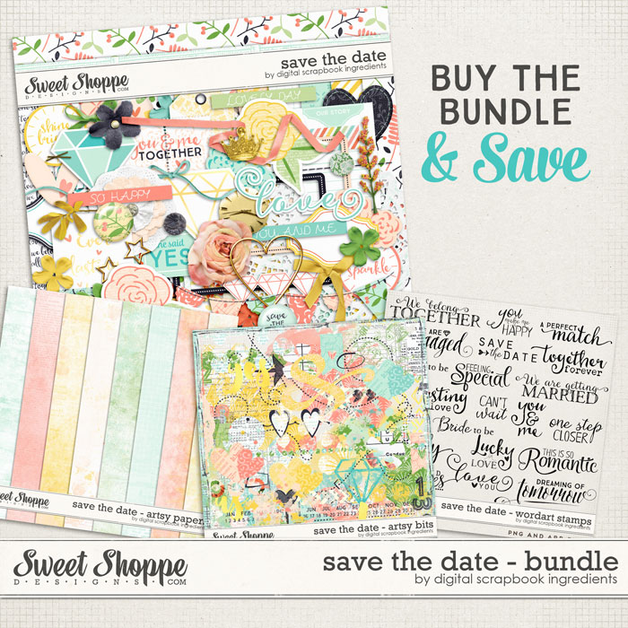 DSI_SaveTheDate_preview-bundle-web