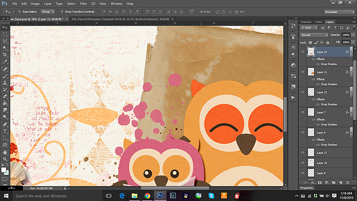 BlogDSI-Painting-on-Layers-01