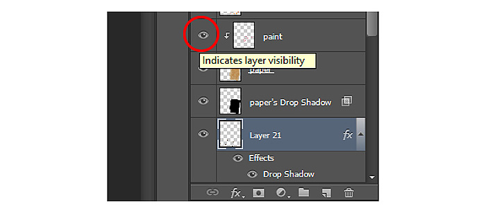 BlogDSI-Painting-on-Layers-02a