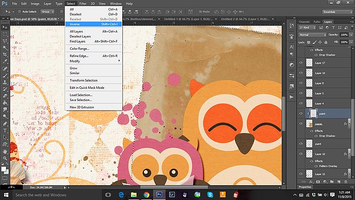 BlogDSI-Painting-on-Layers-04 (1)