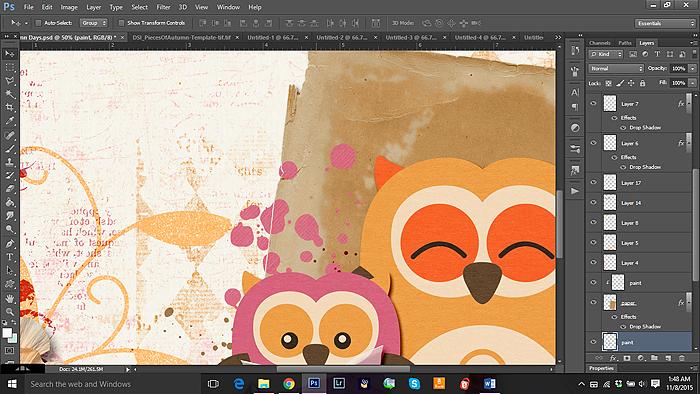 BlogDSI-Painting-on-Layers-07