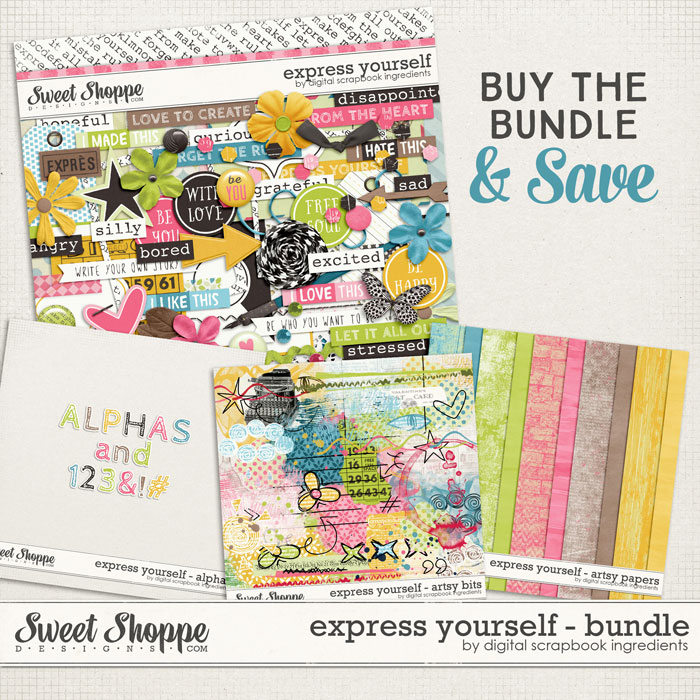 DSI_ExpressYourself-preview-bundle-web