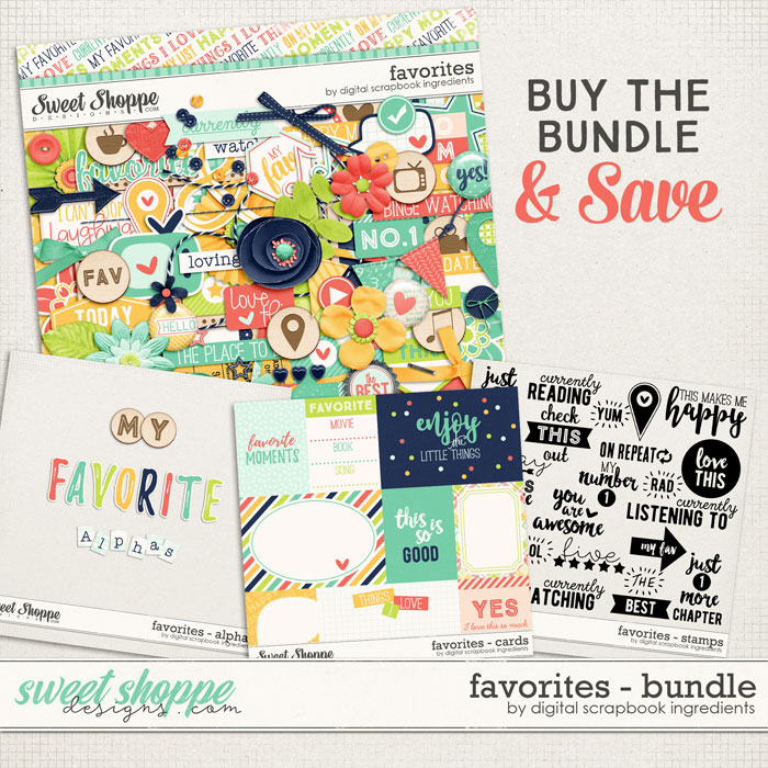 DSI_Favorites_bundle