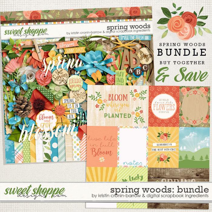 kcbdsi-springwoods-bundle-preview