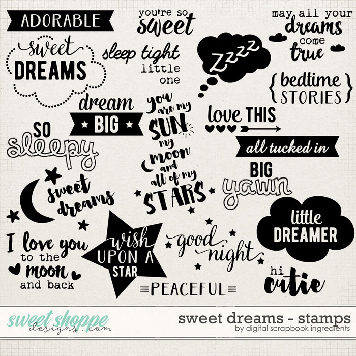 DSI_SweetDreams_stamps