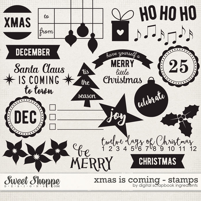 DSI_XmasIsComing_stamps