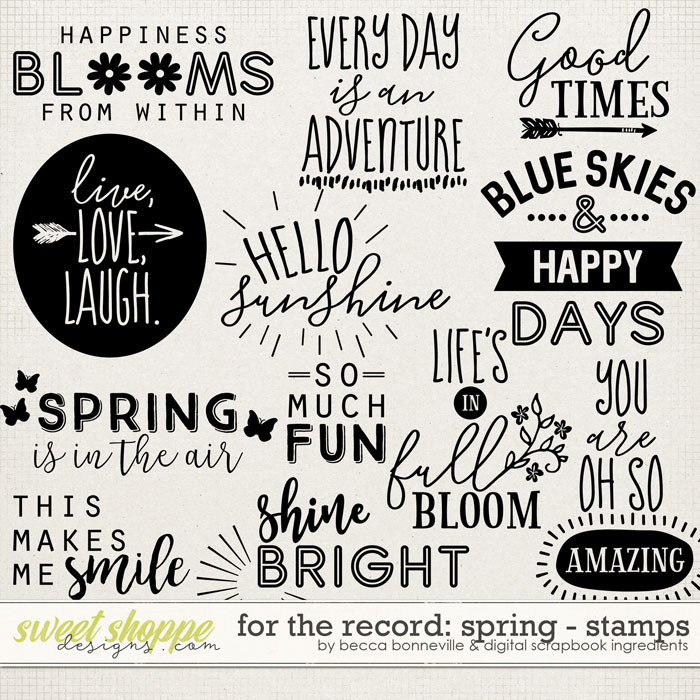 dsibbonn-fortherecordSpring_stamps