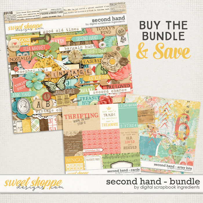 dsi_secondhand_preview-bundle-web