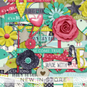 new-great-expectations-digital-scrapbook-ingredients