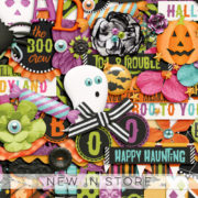new-boo-to-you-digital-scrapbook-ingredients