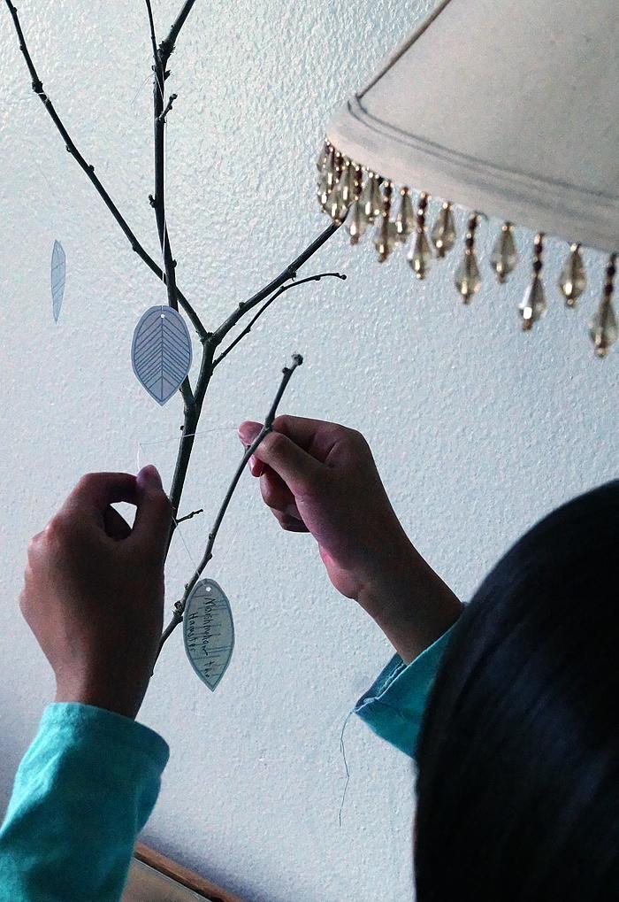 blogdsi-thankful-trees-07a