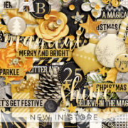 new-holiday-sparkle-digital-scrapbook-ingredients