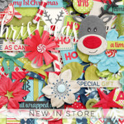 new-my-first-christmas-digital-scrapbook-ingredients