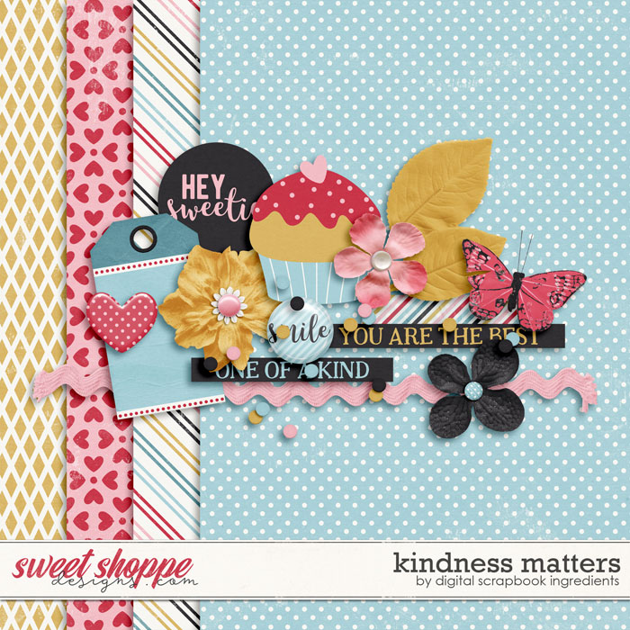 DSI_KindnessMatters