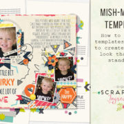 MelissaMarti blog-post-header-tif