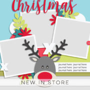 New - Misc Temp10 - Digital Scrapbook Ingredients