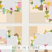 New - Outside The Box2 - Digital Scrapbook Ingredients