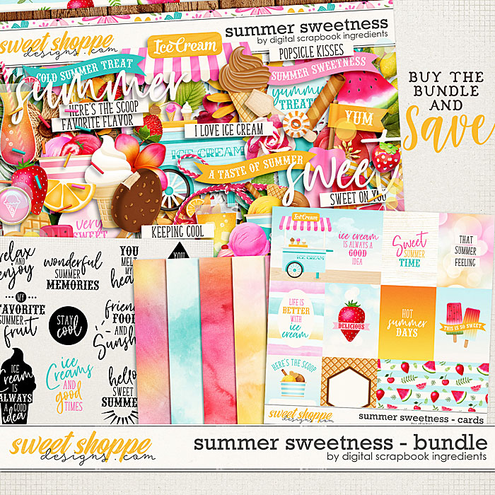 OtherDSIProducts_summersweetness